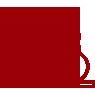 Аутсорсинг бухгалтерського обліку у Харкові