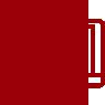 Зміна керівника юридичної особи у Харкові