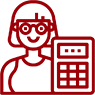 Відновлення бухгалтерського обліку у Харкові