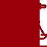 Реорганізація юридичних осіб у Харкові