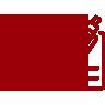 Реєстрація юросіб у Харкові