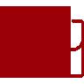 Реєстрація фізичних осіб-підприємців у Харкові